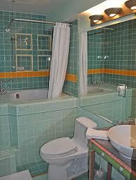 Mesmerizing Japanese Soaking Tub And Shower Combo Ideas Best