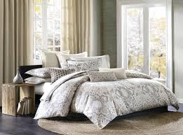 full size of teal and gray duvet covers duvet covers queen king duvet sets modern bedroom