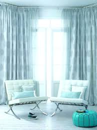 turquoise blackout curtains curtain target threshold aqua large size of grommet turquoise blackout curtains