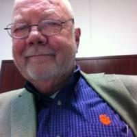 "30+ ""Bill Mcguigan"" profiles   LinkedIn"