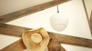 Hallway Lighting Ideas Skinflint