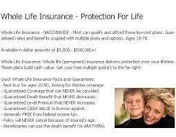 Multiple Life Insurance Quotes Adorable Life Insurance Quotes Over 48 Interesting Life Insurance Quotes Over