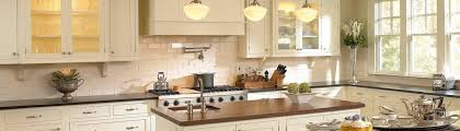 Kitchen Design Westchester Ny New Majestic Kitchens And Bath Mamaroneck NY US 48