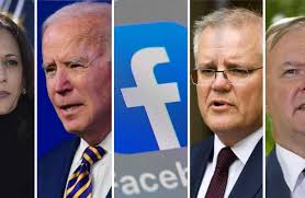 Victoria records 13 new cases as infected family travels to queensland. The 24 Hour Meme Machine What The Us Election Can Teach Australia About Digital Campaigning Australian Politics The Guardian