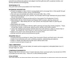 Youth Leader Resume Electrical Control Engineer Cover Letter