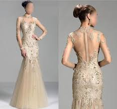Dress Design Evening Dress Design Android Apps On Google Play
