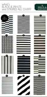 black striped rug black white stripe rugs copy black and white striped rug 9x12