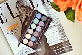sleek makeup arabian nights i divine eyeshadow palette budget eyeshadow doesn t e much better than sleek they always deliver high performance