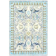 indian silk rugs for pink oriental rug hand knotted from n wool and rule made silk rugs india