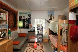 Tips For Moving Into A College Dorm Room  Todayu0027s HomeownerCollege Dorm Room