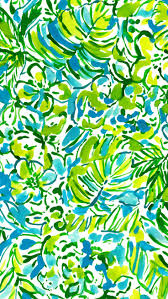 Lilly Pulitzer Patterns 2315 Best Lilly Pulitzer Images On Pinterest Iphone Backgrounds