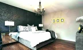 black chandelier for bedroom accent wall bedroom black chandelier for with walls grey ideas black chandelier black chandelier for bedroom