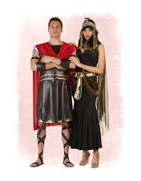antony and cleopatra costumes