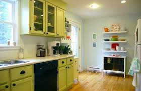 cute kitchen ideas. Wonderful Kitchen Cute Kitchen Ideas Beautiful Supported Features Country On N