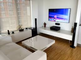 Interior Design Stunning Family Room Design With Cool Game Room Cool Gaming Room Designs