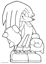 Video Games Coloring Pages Jordanschleiderinfo
