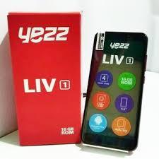 Repuestos Celular Yezz Classic C30 ...
