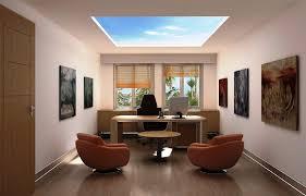 office layout ideas. Interesting Office IKEA Home Office Layout Ideas On G