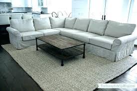 pottery barn chunky wool rug chunky wool and jute rug large size of chunky wool rug pottery barn chunky wool rug