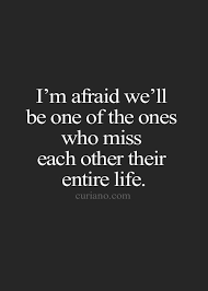 Lost Love Quotes Amazing Looking For Quotes Life Quote Love Quotes Quotes About Moving