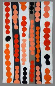Leslie Bixel: Artist – Quilter – Maker & Transpiration (Quilt National 2015) Adamdwight.com
