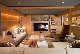cool basements tumblr.  Cool Full Size Of Decorating Unique Basement Ceilings Ideas For Finishing  Concrete Walls Bedroom Remodeling  Inside Cool Basements Tumblr S