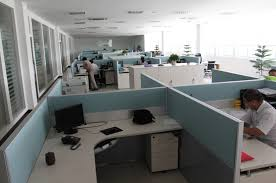 office rooms. beautiful office room with rooms