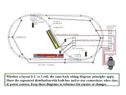 110 block wiring diagram and 110 punch down block wiring diagram Cat 5 Punch Down Diagram 110 block wiring diagram and 110 punch down block wiring diagram