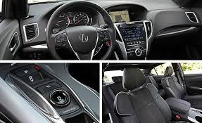 2018 acura vehicles.  vehicles view photos to 2018 acura vehicles