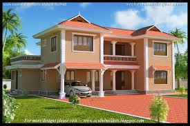 bedroom indian house plans for sq ft house plans with simple house design for village simple village house plans