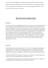 print media vs electronic essay best electronics  electronic media vs print essay i finally figured out that it