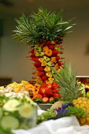 Best 25 Fruit Display Tables Ideas On Pinterest  Fruit Tray Fresh Fruit Tree Display