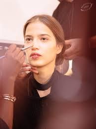 beauty tricks makeup artists wish you would start using