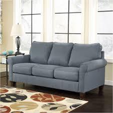 Moving sofa Problem Best Of Twilight Sleeper sofa Re Home Design Goxxo