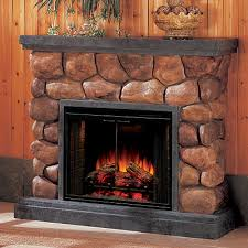 lovely ideas amish fireplace heater plain ideas amish fireplace heater heaters fireplace ideas