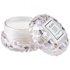 Все > <b>Ароматическая свеча</b> ROSE COLORED GLASSES купить в ...