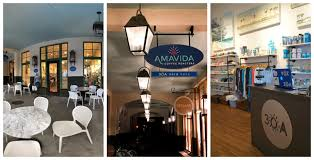 Amavida coffee and tea is a b corp certified business, and strives to redefine success in business by creating higher quality jobs and improving the quality of life for our community, as well as. The 30a Store Rosemary Beach 30a