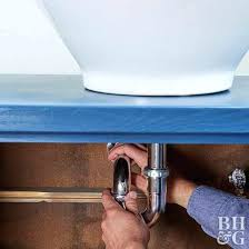 foot lock tub drain sink plumbing sink sink install how to remove push pull tub drain