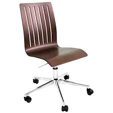 furnitureawesome comely modern office chairs. furnitureamusing office desk chairs out wheels page home furniture walmart modern white no amazon furnitureawesome comely n