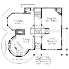 Italianate Victorian House Plans Layouts Style Home Superb Design Victorian Cottage Plans