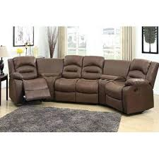 Modern couches for sale Toronto Recliner Couches Recliner Sofa Set Recliner Couches For Sale Olx Recliner Couches Recliner Couches For Sale Uvalue Recliner Couches Recliner Couches Sale Modern Sofa Bed Real Leather