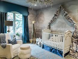 Baby Themed Rooms