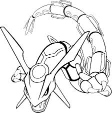 mega charizard x coloring page ex coloring pages printable x mega free mega charizard z coloring