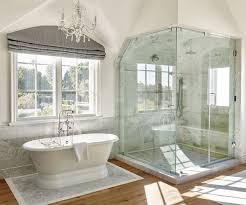 country bathroom design ideas. Delighful Bathroom French Bathroom Ideas Design Bath U0026 Shower Layout  FrenchBathroom Palm Design Group With Country Ideas H