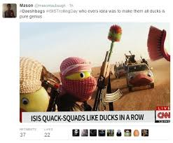 isis_ducks.png?itok=Uo6NHoqk via Relatably.com