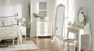 white shabby chic bedroom furniture. Image Is Loading Shabby-Chic-Bedroom-Furniture-Soft-White-and-Wood- White Shabby Chic Bedroom Furniture