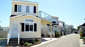 Surf City Beach Cottages   Huntington Beach, California