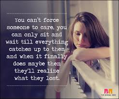 Quotes About Waiting For Love Simple Waiting For Love Quotes 48 Quotes You Will Totally Relate To