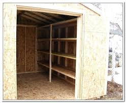 building storage shelves building storage shelves in a shed diy storage cabinets for garage