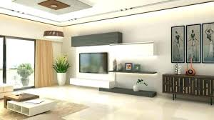 full size of living room lcd tv wall unit design ideas modern units in simple for